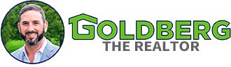 Goldberg the Realtor | Serving Orlando, FL & Las Vegas, NV